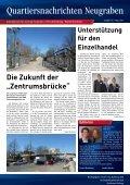 HipHop Academy Hamburg jetzt auch in Neugraben ... - Seite 2