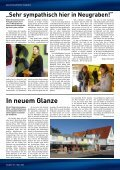 HipHop Academy Hamburg jetzt auch in Neugraben ... - Seite 3