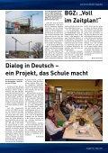 HipHop Academy Hamburg jetzt auch in Neugraben ... - Seite 4