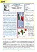 Comunità in cammino - dall'Oratorio - Coccaglio - Page 2