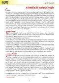 Comunità in cammino - dall'Oratorio - Coccaglio - Page 5
