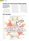 Liebe Leserin, lieber Leser - Seite 6