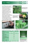Zwijajace ROS WEWNPDF.cdr - Page 4