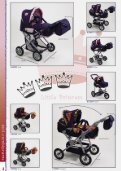 Katalog hračky 2006 - Depemo - Page 2