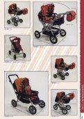 Katalog hračky 2006 - Depemo - Page 3