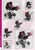 Katalog hračky 2006 - Depemo - Page 4