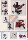 Katalog hračky 2006 - Depemo - Page 5