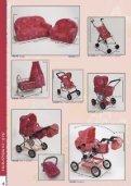 Katalog hračky 2006 - Depemo - Page 6