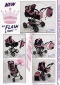 Katalog hračky 2006 - Depemo - Page 7