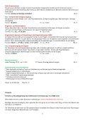 Arlette Programm 2013x - Die Spirituelle Schule Stefan Bratzel - Seite 2