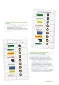 RAPPORT Hoe bij vriendelijk is jouw tuinwinkel - Page 5