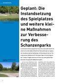 Quartiersnachrichten Sternschanze Altona - Seite 4