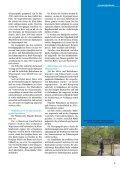 Quartiersnachrichten Sternschanze Altona - Seite 5