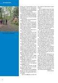 Quartiersnachrichten Sternschanze Altona - Seite 6