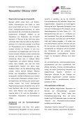 Symphytum in der Arthrosetherapie - Steierl-Pharma GmbH - Seite 2