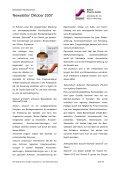 Symphytum in der Arthrosetherapie - Steierl-Pharma GmbH - Seite 3