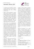 Symphytum in der Arthrosetherapie - Steierl-Pharma GmbH - Seite 4