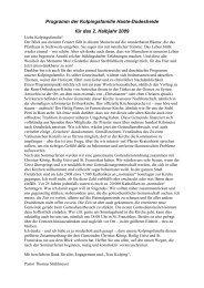 Kolping-Programm als PDF-Datei herunterladen - Christus-koenig ...