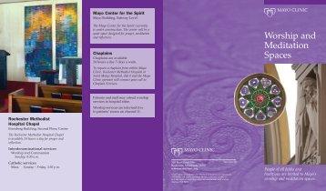 Mayo-Worship and Meditation Spaces.pdf
