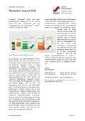 60 Jahre Steierl-Pharma GmbH - Page 2