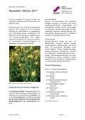 Die Nerven behalten ... - Steierl-Pharma GmbH - Page 2