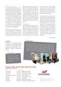 Businessnewsletter*nO.2*2008 - Steife Brise - Seite 2