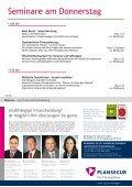 Teilnehmerheft - Dialog hoch 2 - Seite 6