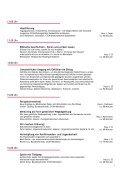 Teilnehmerheft - Dialog hoch 2 - Seite 7