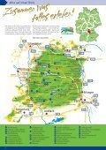 Naturpark Steigerwald - Seite 2