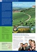 Naturpark Steigerwald - Seite 5