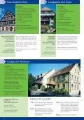 Naturpark Steigerwald - Seite 6