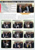 Friends of Seychelles Press - Page 2