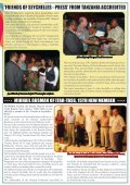 Friends of Seychelles Press - Page 3