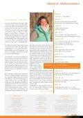 Februar 2013 - Greifswald - Page 3