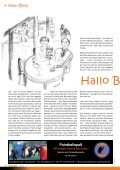 Februar 2013 - Greifswald - Page 4