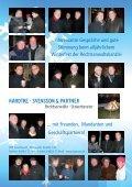 Februar 2013 - Greifswald - Page 6
