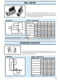 adjustable swivel joints - Page 4
