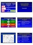 Arnold von Eckardstein - Institut für Klinische Chemie ... - Seite 2