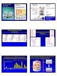 Arnold von Eckardstein - Institut für Klinische Chemie ... - Seite 4