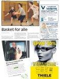Rudkøbing - Ugeavisen Øboen - Page 7