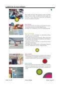 Infoheft 2012/2013 - Aefligen - Seite 3