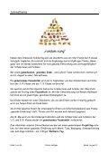 Infoheft 2012/2013 - Aefligen - Seite 4