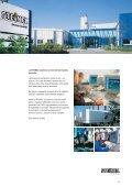 Utensili termici – l'energia completamente in pugno - Steinel - Page 5