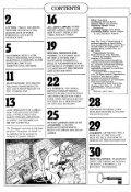 Volume 5 No. 7: July 1976 - Craig Sams - Page 3