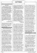 Volume 5 No. 7: July 1976 - Craig Sams - Page 4