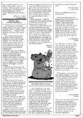 Volume 5 No. 7: July 1976 - Craig Sams - Page 5