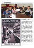 eine Aus- stellung ergänzt den WZG-Unter - Steinenbergschule - Page 4