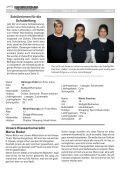 eine Aus- stellung ergänzt den WZG-Unter - Steinenbergschule - Page 5