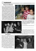 eine Aus- stellung ergänzt den WZG-Unter - Steinenbergschule - Page 6