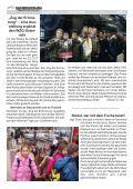 eine Aus- stellung ergänzt den WZG-Unter - Steinenbergschule - Page 7
